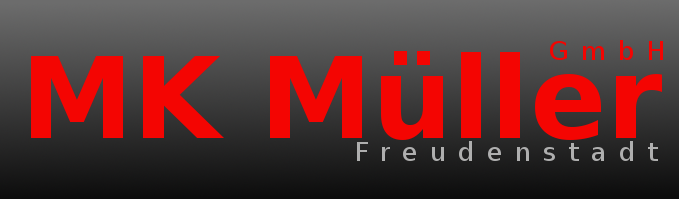 M.K. Müller GmbH
